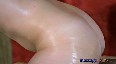 Massage orgasm, Massage room, Massage creampie, Massive, Massage rooms, Naturism