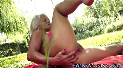 Mature anal, Anal granny, Big ass mature, Mature big ass, Fuck mature, Old ass