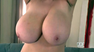 Bbw, Boobs solo, Russian bbw