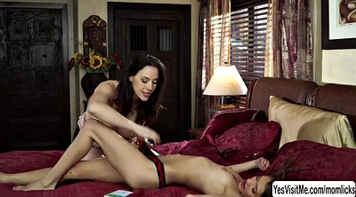 Chanel preston, Phone