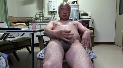 Asian man, Old japanese, Japanese old man, Japanese granny, Asian handjob, Asian granny