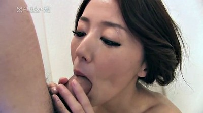 Japanese mature, Japanese masturbation, Asian uncensored