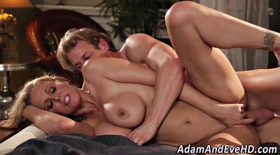 Julia ann, Ann, Anne, Still