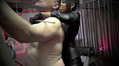Mistress, Caning, Femdom caning, Caned