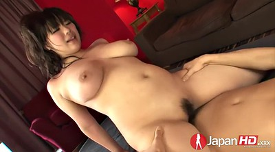 Queen, Japanese big, Asian big boobs, Twice, Japanese threesome, Japanese ride