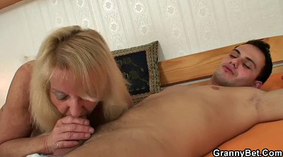 Reality, Old mature, Milf mature