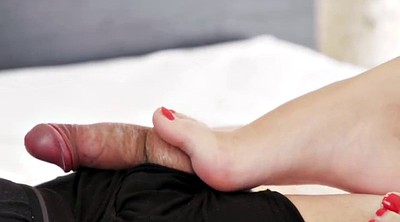Japan, Foot, Japanese foot, Japanese footjob, Japanese feet, Japan foot