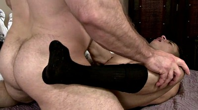 Old gay, Gay compilation, Gay daddies, Collection