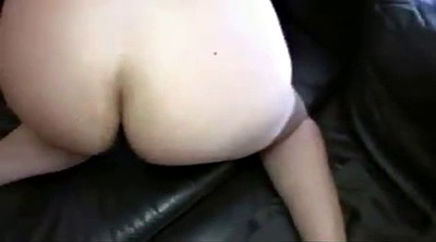 Wife anal, Friends wife
