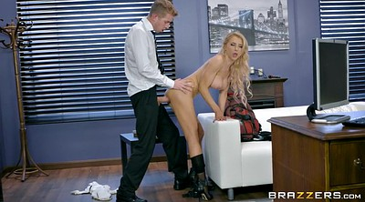 Pantyhose, Alix lynx, Bend over, Ball