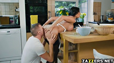 Kitchen, Table, Jasmine jae