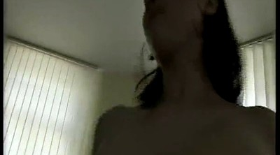 Saggy, Saggy tits, Saggy tit, Saggy mature, Milf huge tits