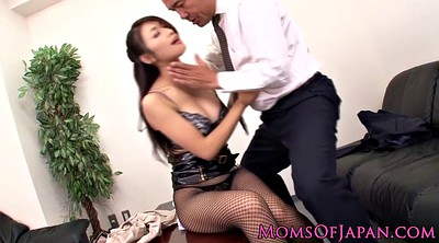 Japanese office, Milf office, Japanese milfs