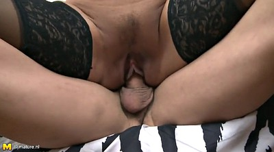 Mom and son, Old mom, Grannies, Son mom, Mom&son, Mom sex