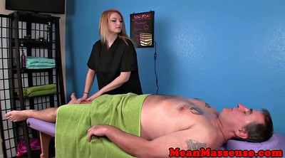 Cbt, Humiliated, Humiliation, Bondage massage