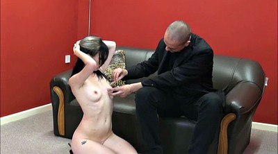 Bdsm, Spanking punishment, Punish, Bare ass spanking