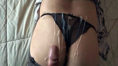 Milk, Hairy wife, Hotwife, Wife orgasm