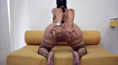 Milf solo, Mature massage, Colombian, Big ass massage