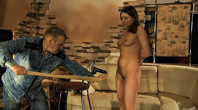Humiliation, Slave girl, Spanked girl, Humiliated