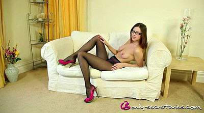 Pussy, Pantyhose pussy, Under, Sexy pussy
