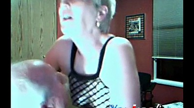 Mature couple, Granny dildo, Webcam mature, Webcam granny
