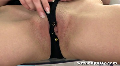 Pussy orgasm, Play pussy, Finger solo hd