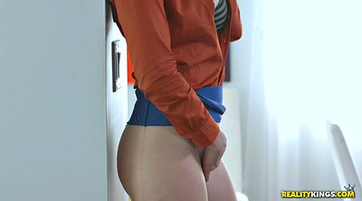 Cory chase, Cory, Stepdaughter