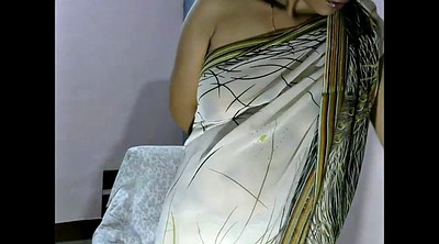 Desi indian, Saree, Indian saree, Indian desi, Bhabhi, Indian bhabhi