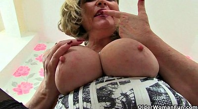 British mature, Vintage milf, Milf dildo, English milf, English mature, British milf