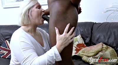 Old gay, Granny interracial, Mature interracial, Gay sex, Xxl, Granny big tits