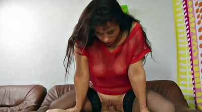 Mom anal, Old mom, Mom boy anal, Young anal, Mom sex, Mom boy