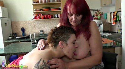 Toy, Chubby mature, Chubby lesbian, Teen chubby, Young pussy, Shaved granny