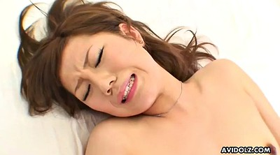 Japanese creampie, Japanese beauty, Japanese cum, Japanese orgasm, Japanese riding, White asian