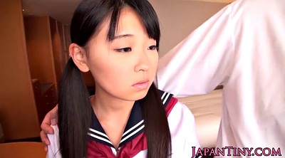 Japanese schoolgirl, Japanese pussy, Japanese tights, Japanese college, Japanese schoolgirls, Japanese petite