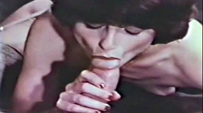 Facial, Handjob compilation