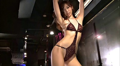 Japanese, Asian babe