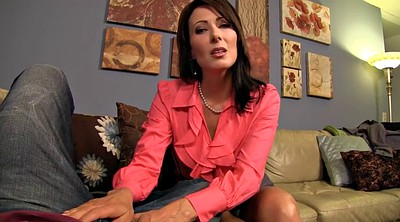 Zoey holloway, Zoey h, Pov mom, Cheating mom, Mom handjob, Mom cheating