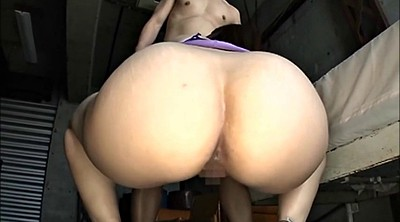 Japanese ass, Japanese gay, Japanese big, Japanese big ass