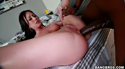 Jennifer white, Interracial missionary, Color