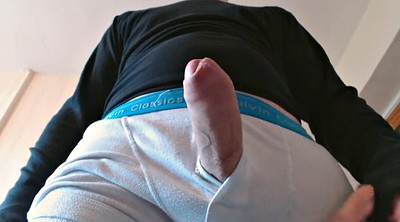 Solo gay, Edging