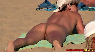Nudist, Nudism, Mature hidden