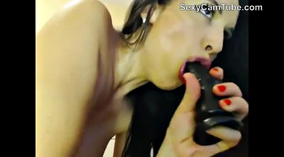 Black and asian, Asian black cock, Pussy juicy, Asian stepmom