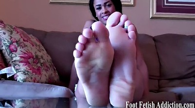 Femdom foot, Worship, Feet worship, Foot pov, Cock worship, Milf feet