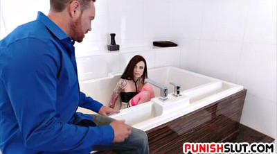 Daughter, Dad daughter, Dad creampie daughter, Anal daughter, Dad creampie, Daughter anal