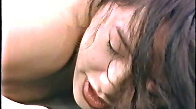 Japanese massage, Massage japanese, Massage orgasm, Japanese orgasm, Japanese massager