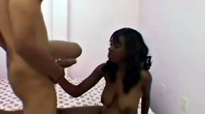 Pregnant big, Pregnant black, Pregnant blowjob