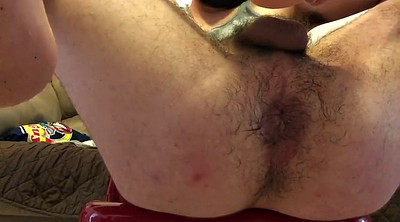 Bbw solo, Dildo ride, Deep dildo, Bbw ass solo, Gay ass, Dildo riding