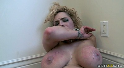 Shyla stylez, High