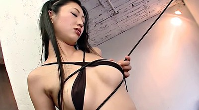 Japanese solo, Asian solo, Japanese shaved