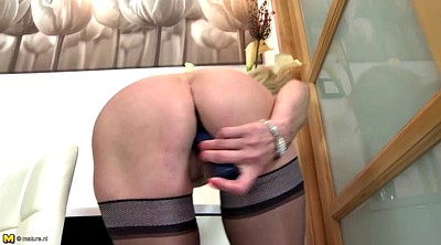 Perfect, Milf mom, Real mom, Mom and, Squirts, Squirting mom